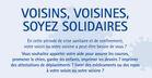brestsolidaritevoisins_voisins.jpg