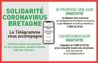 operationsolidaritecoronavirusbretagned_le-telegramme-lance-l-operation-solidarite-coronavirus-breta_5110755.jpg