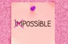referentsparimmeubleakerouriendelasoli_impossible.png