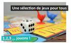 selectiondejeuxpourtousparlereseaudesm_jeux.jpg